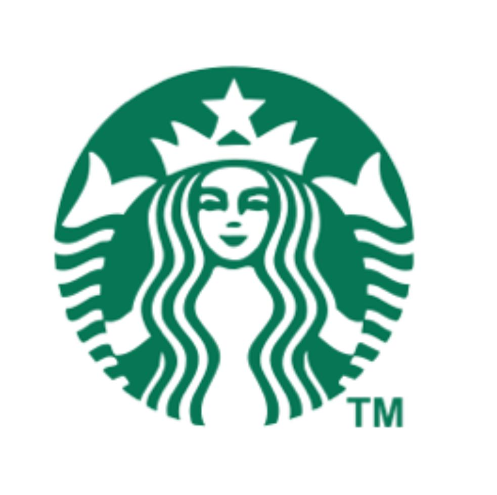 which theory of fdi best explain the international expansion strategy adopted by starbucks The starbucks mission statement reflects the values of corporate social responsibility learn about our contribution to communities like yours.
