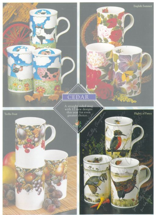 cedar_catalogue_mugs_small.jpg