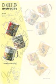 doulton_everyday_mugs_small.jpg