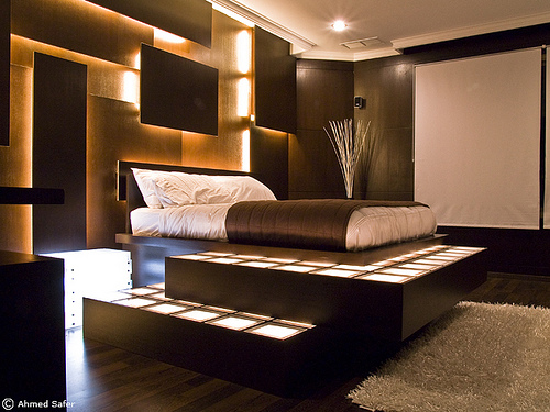 Top Luxury Bedroom Interior Design Ideas 500 x 375 · 121 kB · jpeg