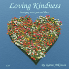 Loving Kindness Meditation CD
