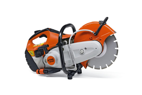 Stihl Cut Off Saws