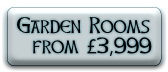 garden rooms button