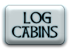 LOG CABINS BUTTON
