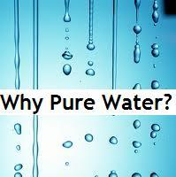Pure Water Window Cleaning London