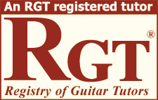 Link to RGT