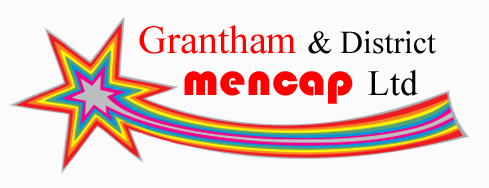 Grantham & District Mencap