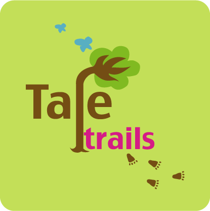 Tale Trails newsletter