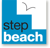 Step Beach Press
