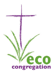 Eco Congregation