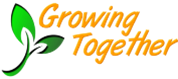 Growing Together Bible Study