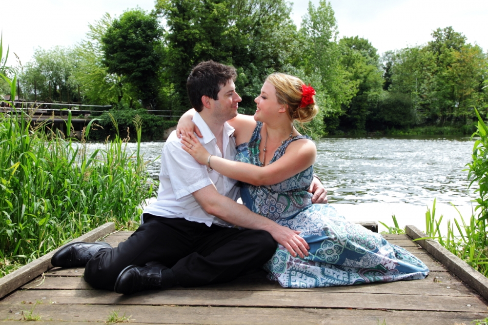 Wedding photography by Hertfordshire wedding photographer/eternal dreams