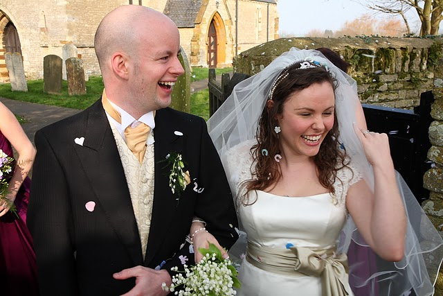Northamptonshire Wedding photography by Hertfordshire Wedding Photographer/Eternal Dreams