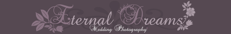 Hertfordshire Wedding Photography/Eternal Dreams www.eternaldreams.co.uk
