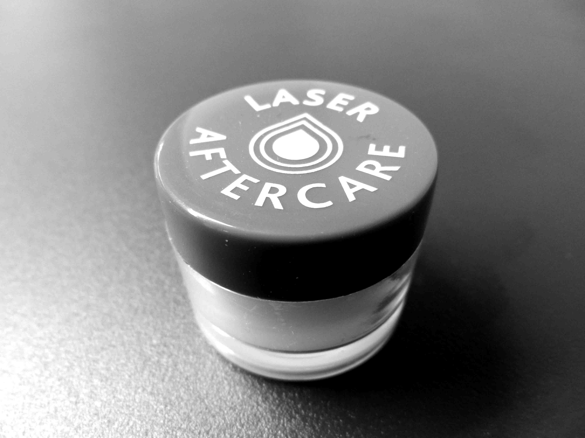 Laser, Tattoo, Removal, Truro, Cornwall, Aftercare, skin, ink