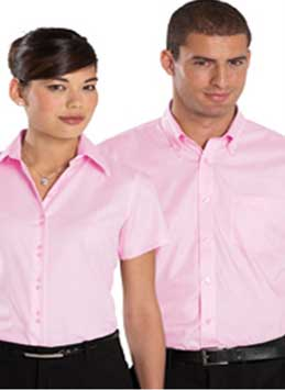 Coprorate Shirts