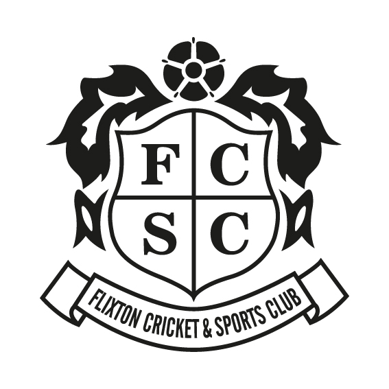 Flixton Cricket Club Function Room
