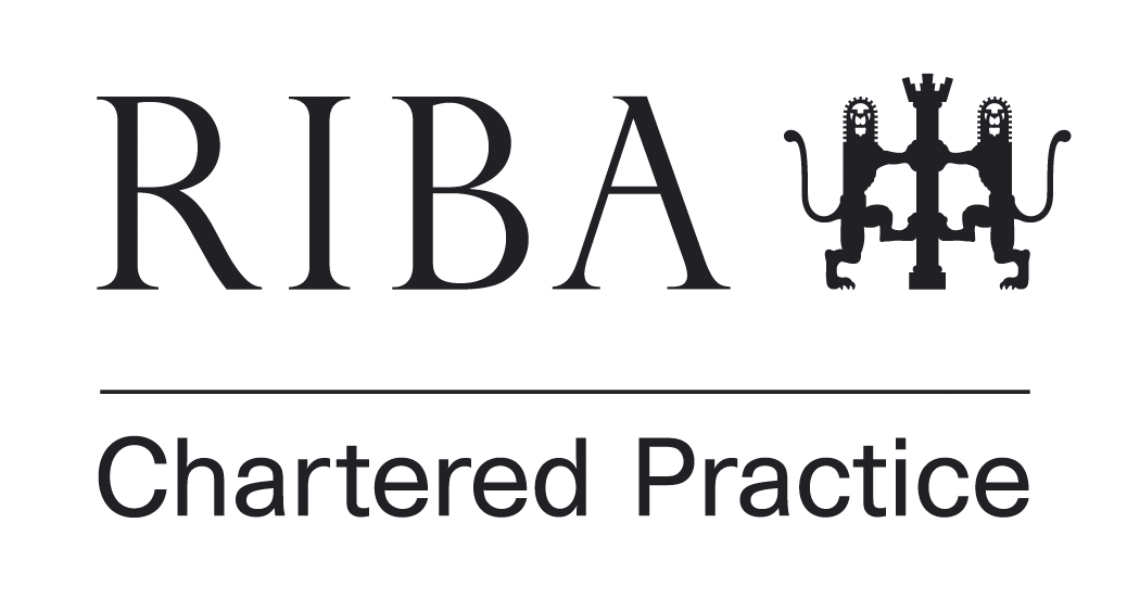 RIBA Architects Logo
