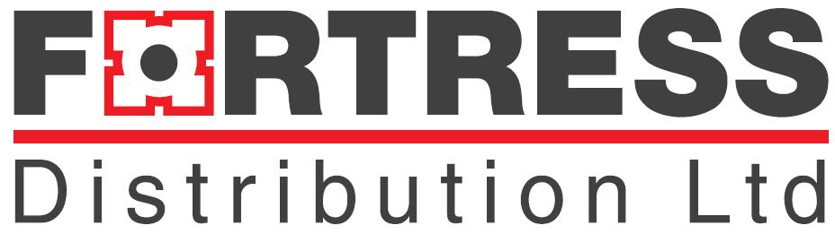 Fortress Distribution Ltd
