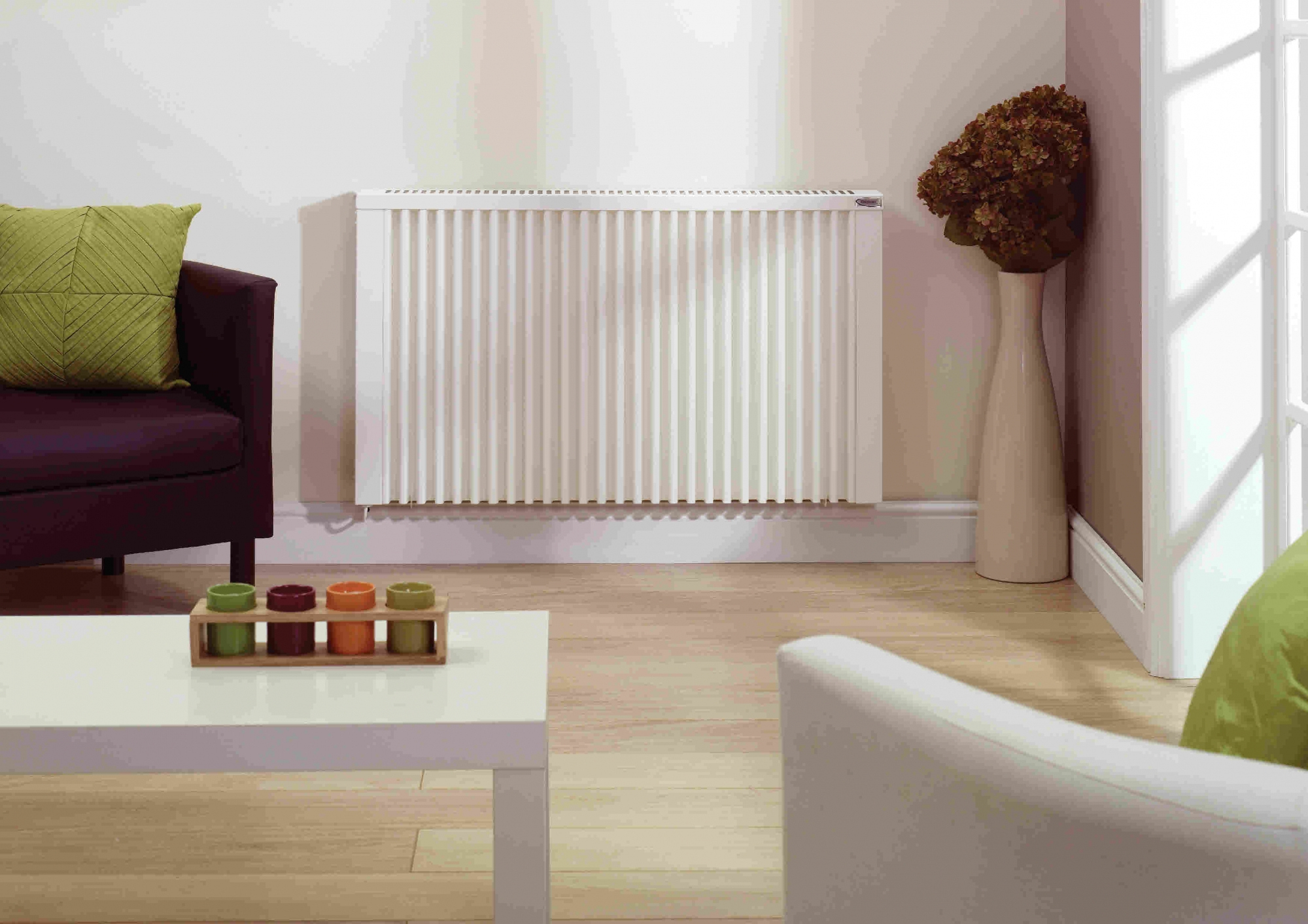 German Electric Heating German Electric Radiators