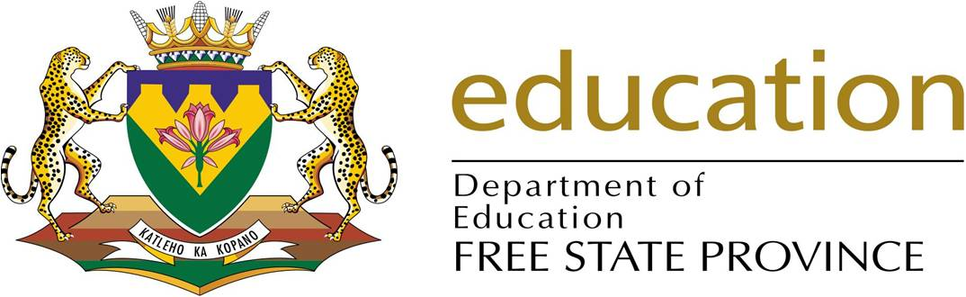department of education Wyoming department of education the official website of wyoming's state education department.