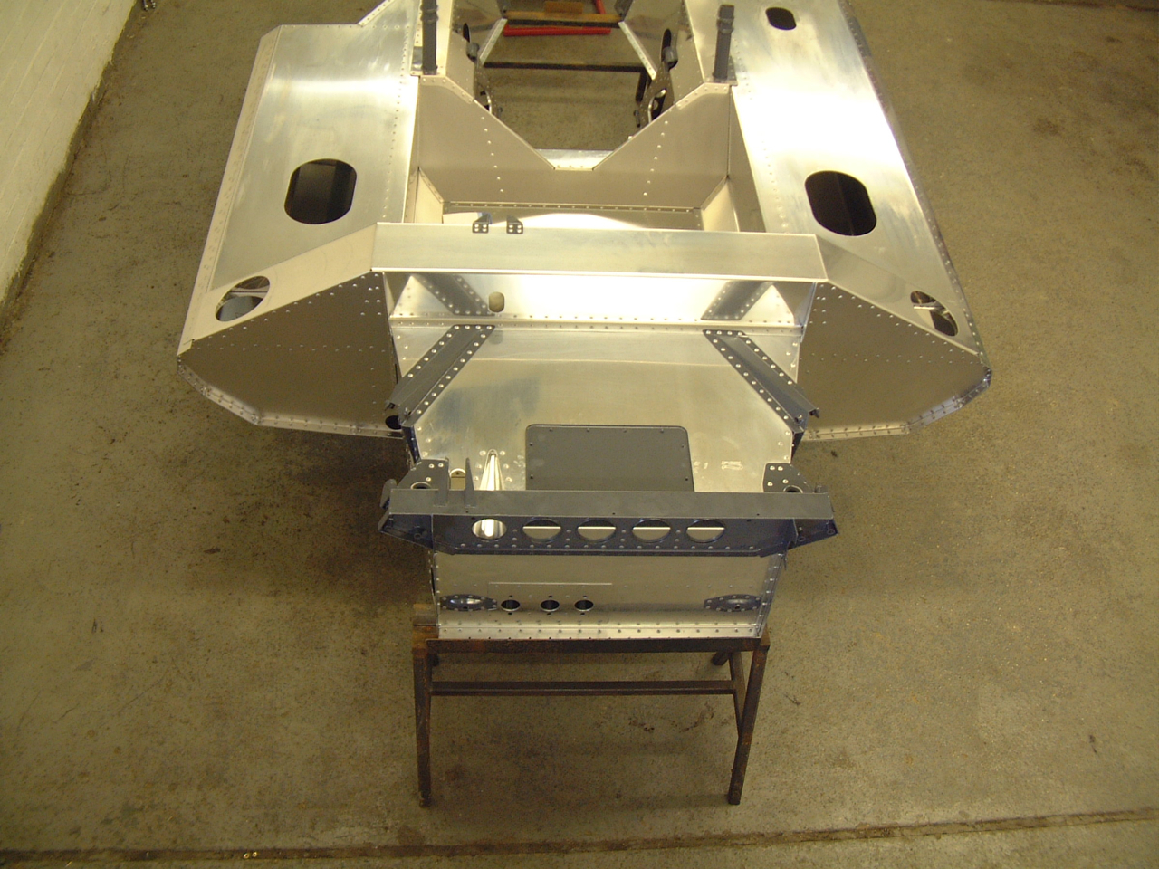 t70chassis.jpg