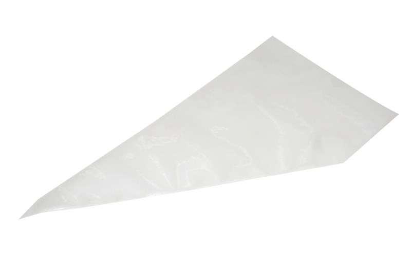 DSB4 Disposable Clean piping bags (Pack 5) 535mm (21