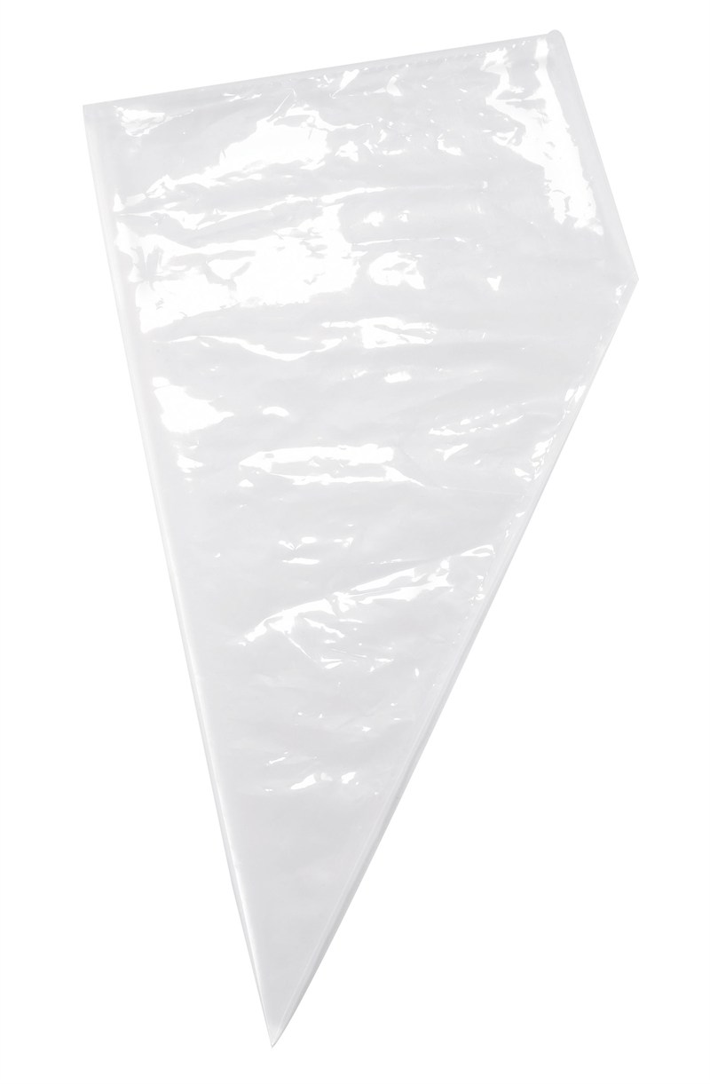 DSB10 Disposable Piping bags (Pack 5) 304mm (12