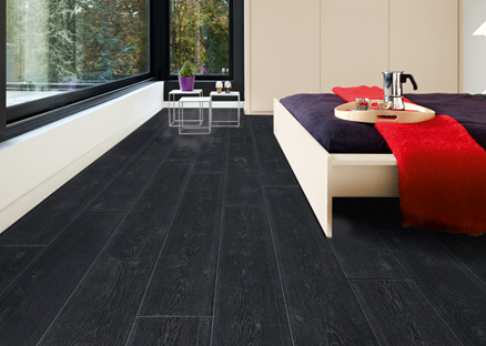 Laminate Flooring Southport Suppliers Of Laminate Floors