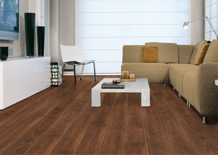Laminate flooring southport suppliers of laminate floors for Balterio stockists uk