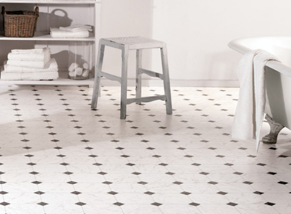 Vinyl Floors Southport Flooring UK Suppliers Of