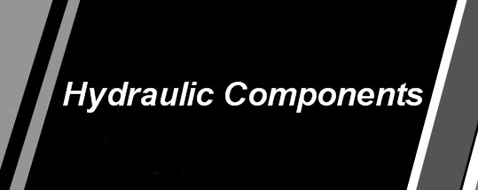 Components Page