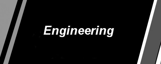 Engineering Page