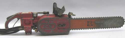 Chainsaw, hydraulic chainsaw, cut, saw, diamond chain