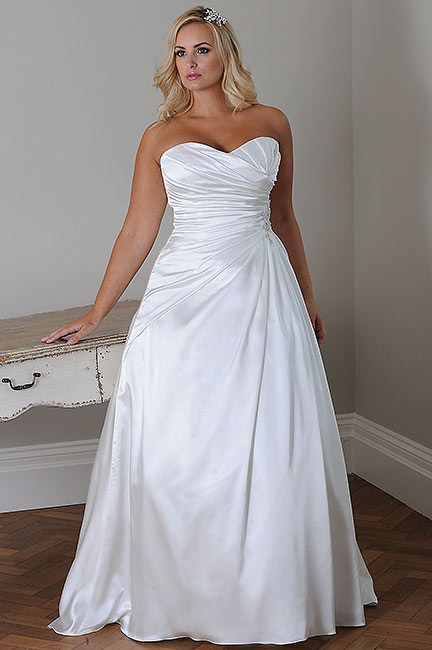 Bridesmaid dress shops in birmingham al for Wedding dress shops birmingham