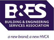 Building and engineering services association members
