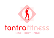 tantra fitness banner