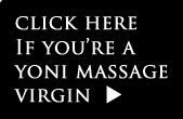 yoni massage virgin button