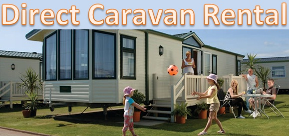 Wonderful Motorhome Hire Campervan Hire Caravan Hire With Owners Direct
