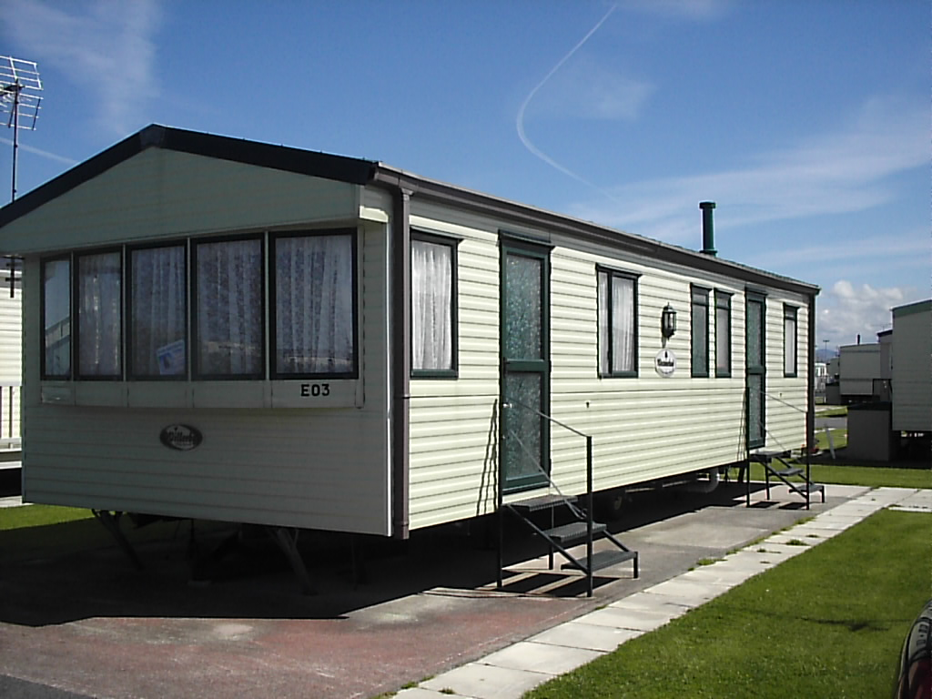 New  Full Description Price  150 Per Week Caravan For Hire Categories